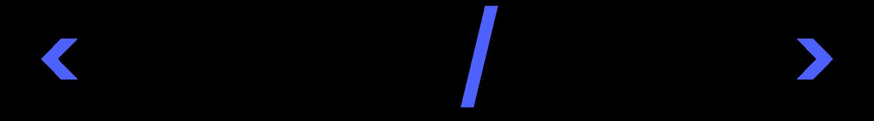 redrightstudio Logo